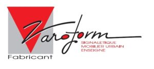 logo varoform