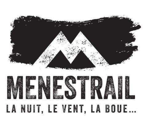 Menestrail