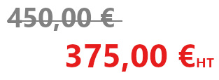 375.00€