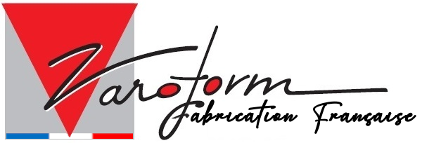 Varoform Signalétique, Totem, Enseigne, Vitrine d'affichage, mobilier urbain