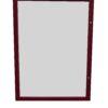 vitrine d'affichage